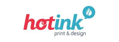 Ethical Branding and Website design – Hot Ink