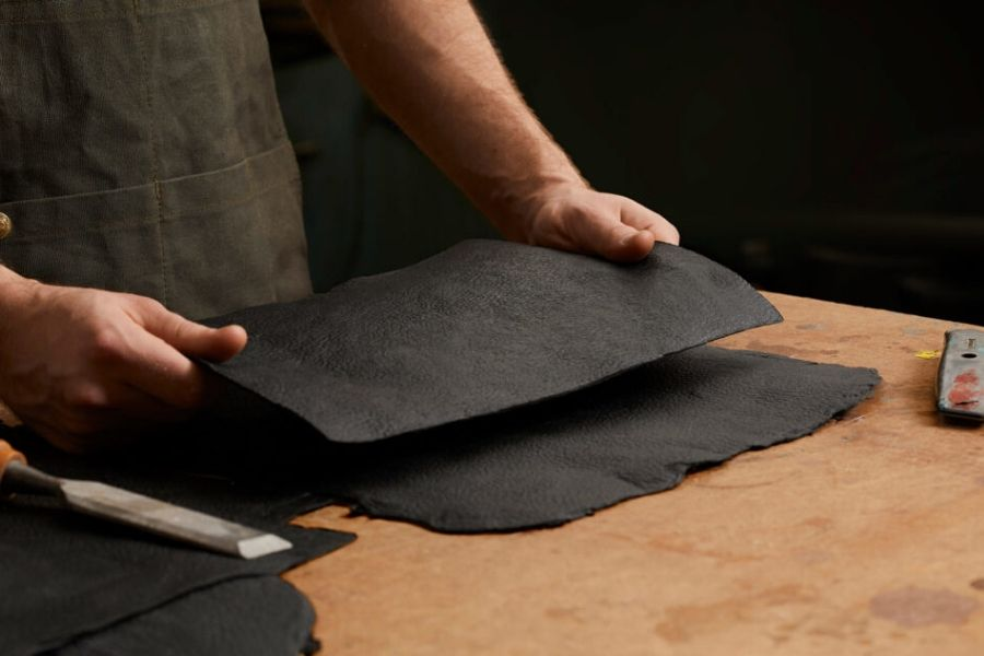 The-Ethical-Agency-Our-Top-10-leather-alternatives-image-Mushroom-leather2
