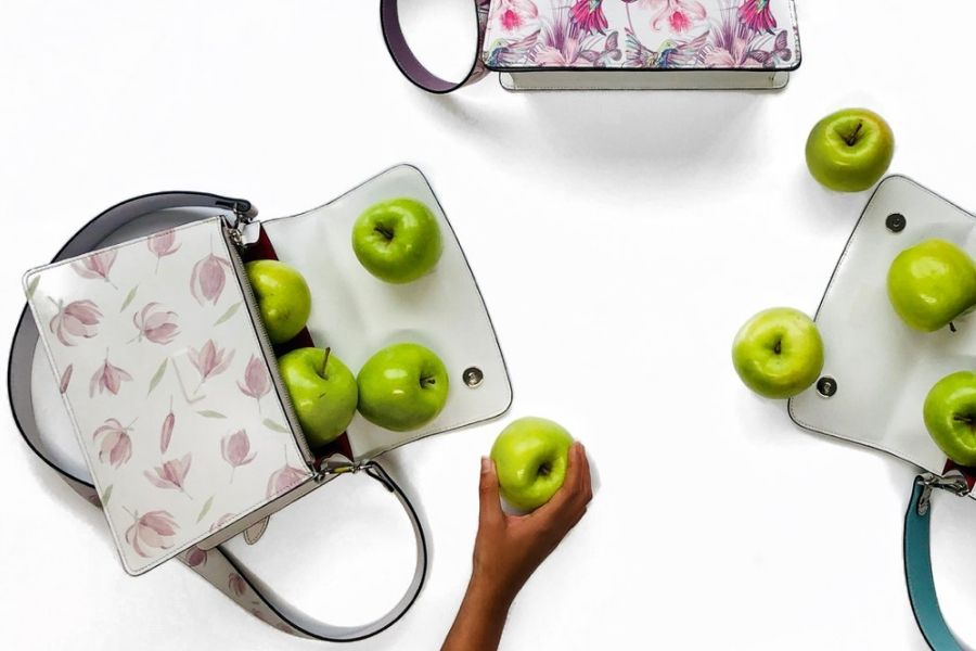 The-Ethical-Agency-Our-Top-10-leather-alternatives-image-apples