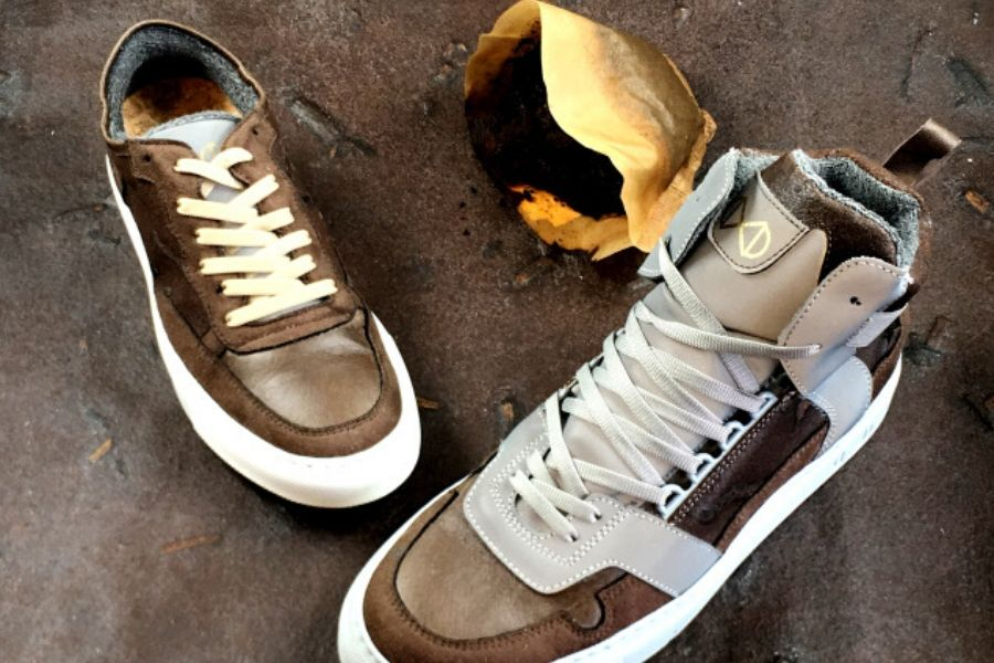 The-Ethical-Agency-Our-Top-10-leather-alternatives-image-coffee-leather
