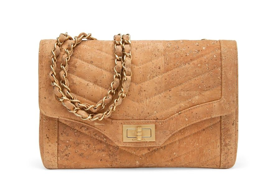 The-Ethical-Agency-Our-Top-10-leather-alternatives-image-cork
