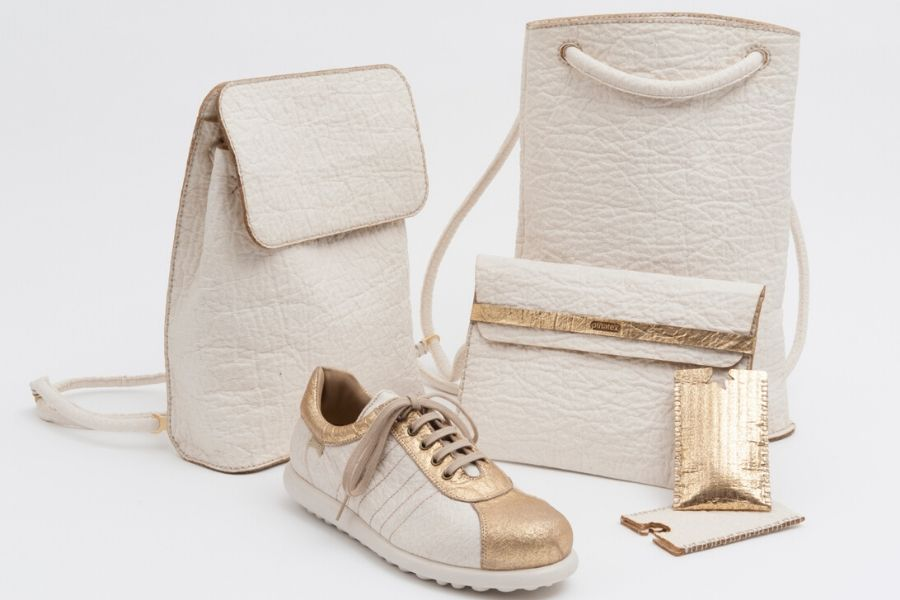 The-Ethical-Agency-Our-Top-10-leather-alternatives-image-pineapple-leather